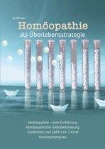 Homöopathie als Überlebensstrategie
