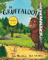 De Gruffaloot
