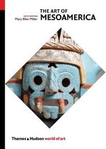 The Art of Mesoamerica