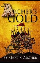 The Archers Gold