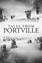 Tales From Portville