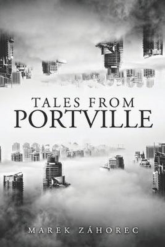 Tales From Portville
