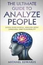 The Ultimate Guide to Analyze People