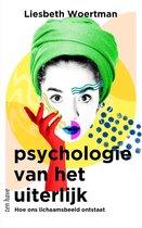 Psychologie van het uiterlijk
