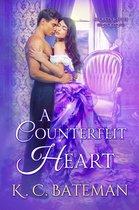 A Counterfeit Heart