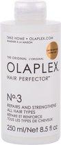 Olaplex - Hair Perfector No3 -  250 ml - haarmasker