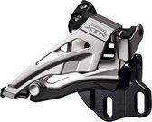 Shimano Voorderailleur XTR M9025 11speed - FD-M9025-E   E-Type