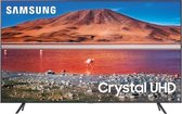 Samsung UE50TU7102K - 4K TV (Europees model)