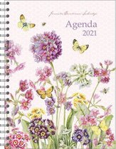 Janneke Brinkman Bureau-agenda 2020 Primula