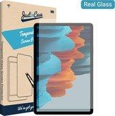 Samsung Galaxy Tab S7 screenprotector van gehard glas - Just in Case