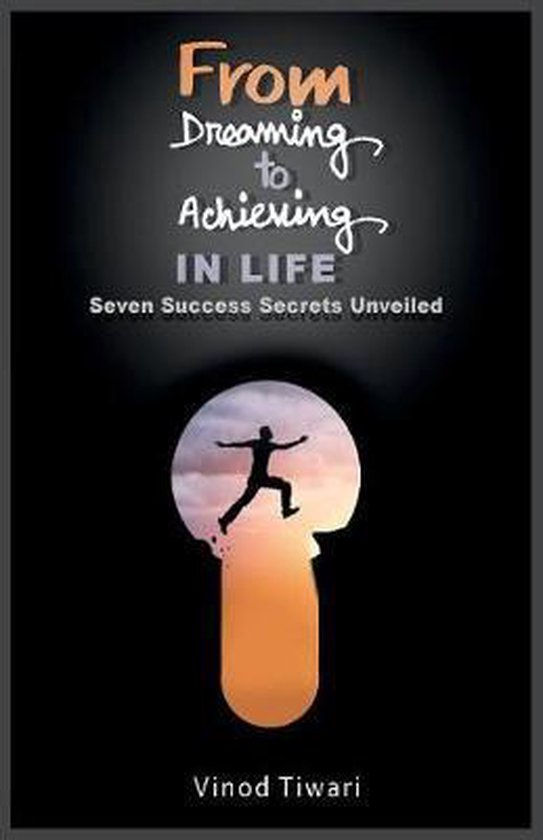 From dreaming to achieving in LIFE