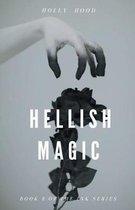 Hellish Magic
