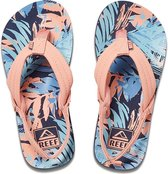 Reef Ahi Slippers