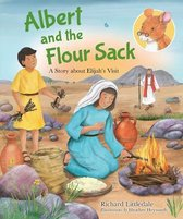 Albert and the Flour Sack