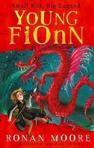 Young Fionn
