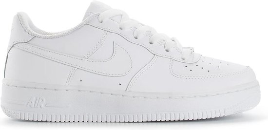 Nike Air force 1 Gs 314192-117