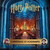 Harry Potter - Christmas at Hogwarts