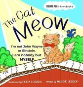 The Cat Meow