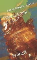 Considerer Le Cout