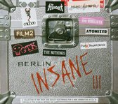 Berlin Insane 3