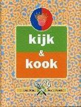 Kijk En Kook