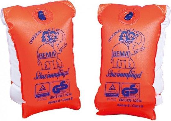 Zwembandjes Bema Maat 0 11-30 Kg Bema