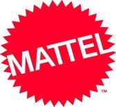 Mattel Modepoppen voor 9-12 jaar
