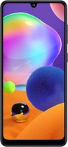 Samsung Galaxy A31 - 128GB - Zwart