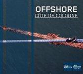 Cote De Cologne