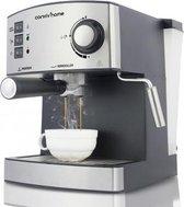 Techwood TCA-150EX  Espressomachine 1,6 l