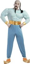 Aladdin Geest Kostuum