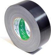 Gaffa Tape - Nichiban 116 Gaffa Tape / Gaffer tape - Zwart