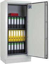 Sistec SPS 188-1 60P documentenkluis