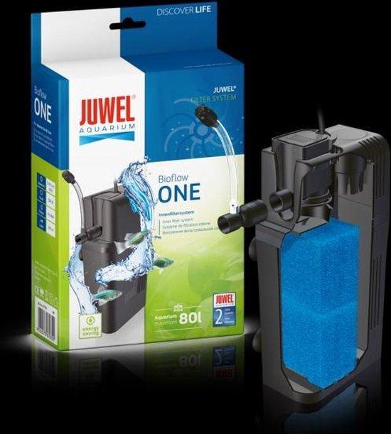 Juwel Bioflow One 300 l/u - Juwel