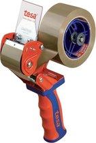 Tesa 6400 Tape Dispenser - Handafroller & Dozensluiter