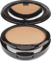 Make-up Studio Compact Mineral Powder make-uppoeder - Warm beige