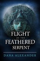 Flight of the Feathered Serpent