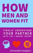 How Men and Women Fit