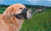 Nobby Muilkorf - Hond - Nylon - Maat Xs - 13 tot 16 cm