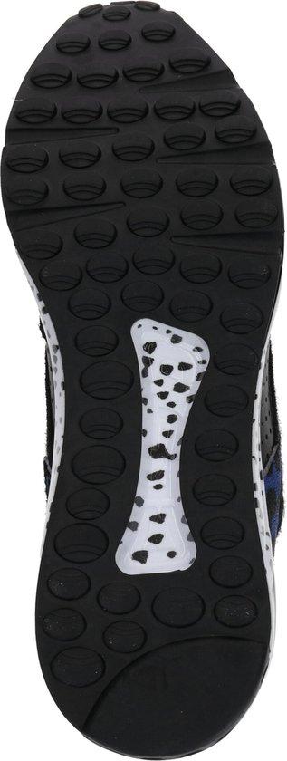 Steve Madden Sneakers Laag Clif Neongroen-38 mm8asR