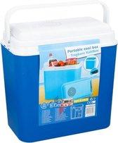 Koelbox 22 Liter (12V aansluiting)