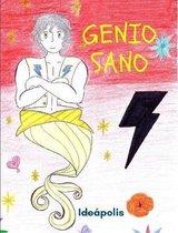 Genio Sano