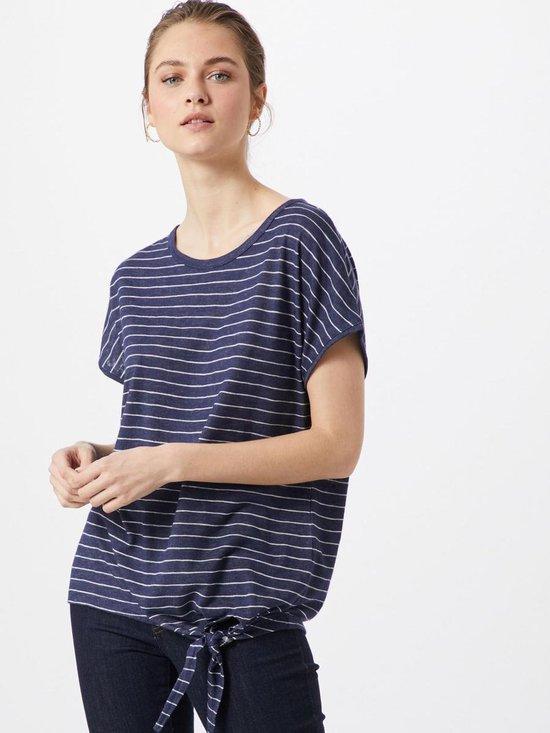 S.Oliver Dames T-shirt M