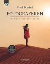 Focus op fotografie - Fotograferen met een kleine flitser