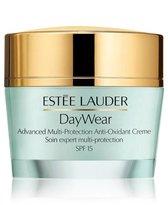 Estée Lauder Daywear Dagcrème SPF 15  - 50ml