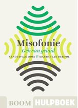 Boom Hulpboek  -   Misofonie