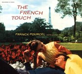 French Touch/French Wine-Drinking Music