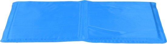 Pet Comfort Koelmat voor de hond - maat S - 30 x 40 cm