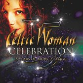 Celebrations - 15 Years Of Music &