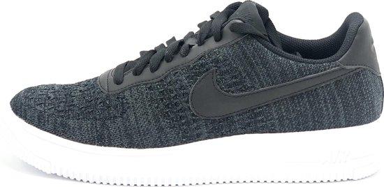 | Nike Air Force 1 Flyknit Maat 44.5